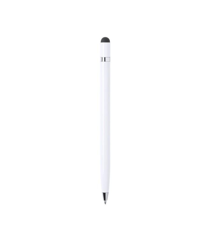 Bolígrafo soporte para móviles