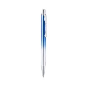 Cargador móvil de plástico