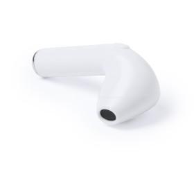 Cable conexión micro usb