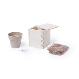 Pendrive usb de llave 8GB