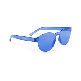 palos de selfie 7 posiciones