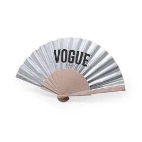 Power bank personalizadas