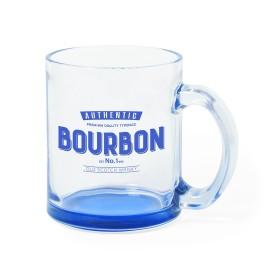MEMORIA USB ZILCON 8GB